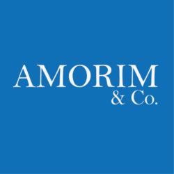Amorim & Co